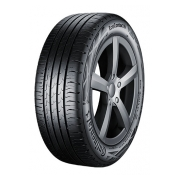 Continental ContiEcoContact 6 205/55R16 91V