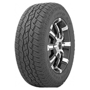 Toyo Open Country A/T Plus 175/80R16 91S